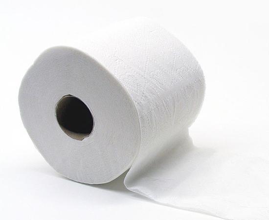 PAPEL HIGIÊNICO - O registro mais antigo do uso de papel higiênico é chinês, do século 6, quando Yan Zhitui, erudito e oficial do governo, emitiu um alerta contra usar textos com dizeres filosóficos para limpar o traseiro.