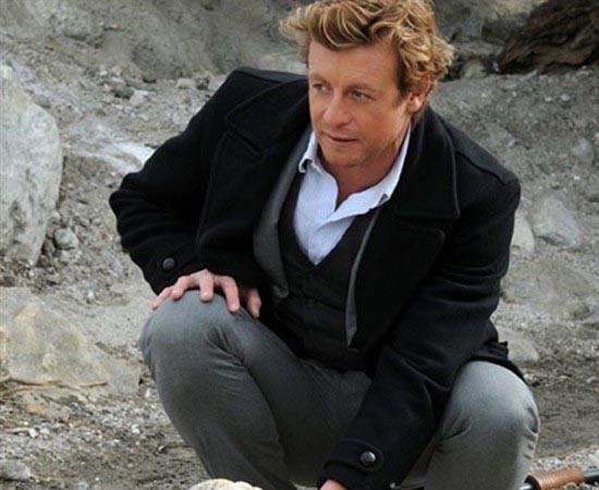 Patrick Jane é o personagem principal da série de TV O Mentalista. Após admitir que era uma fraude como vidente, ele se torna consultor do Departamento de Investigações da Polícia da Califórnia. Jane resolve crimes usando sua percepção sobre o comportamento humano.