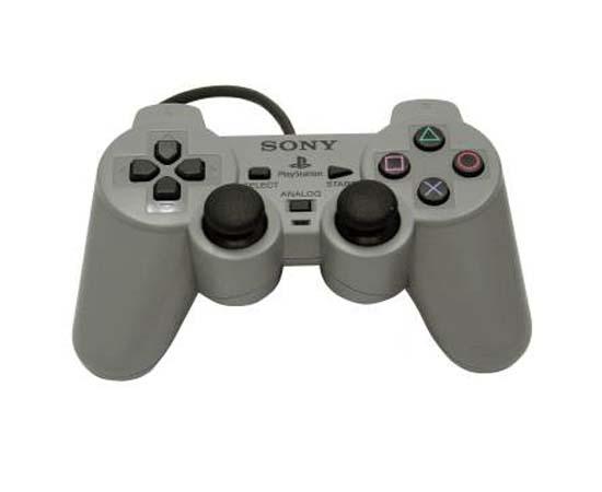 Playstation 2 (Sony) - 2000