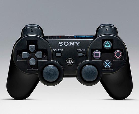 Playstation 3 (Sony) - 2006