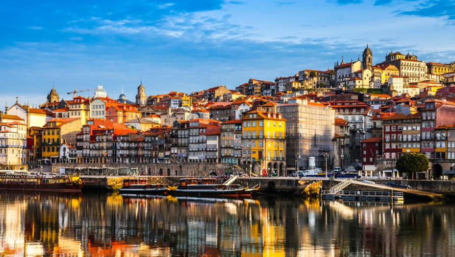 5. Portugal