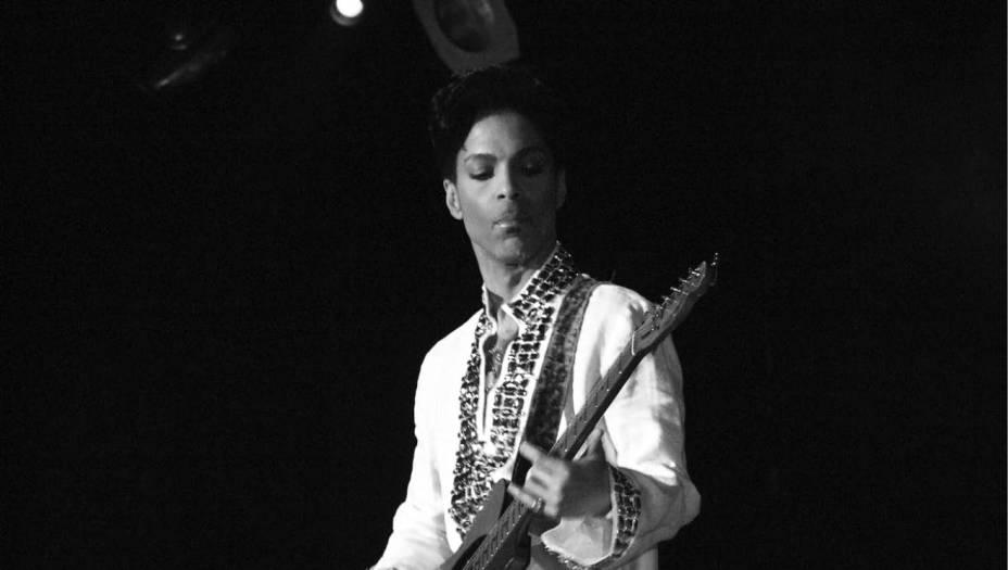 Prince, <em>músico</em>