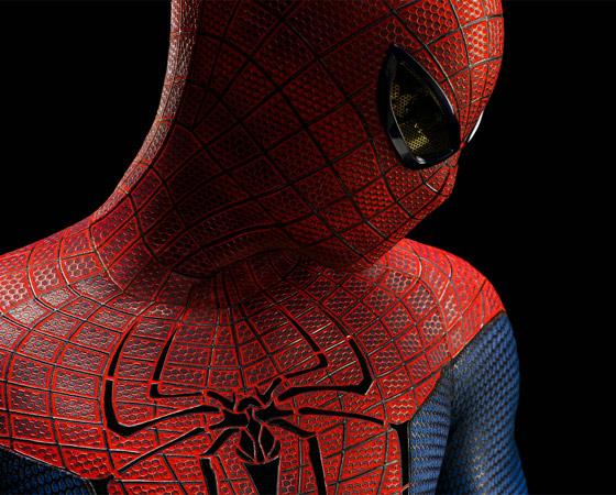 Com grandes filmes vêm grandes responsabilidades. O Espetacular Homem-Aranha não foge das suas: recontar a origem do herói para quem não viu, respeitar quem já viu, e levar em consideração o elemento mais importante sem o qual não haveria filme algum: os fãs.