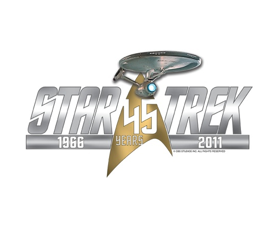Curte Star Trek também? Então clique em Leia Mais e saiba mais sobre esta série.