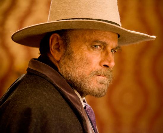 Django Livre estreará nos Estados Unidos no dia 25 de dezembro de 2012.