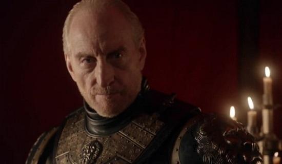 Eles não podem dizer que têm problemas financeiros, mas têm muitos outros. Começando pelo relacionamento incestuoso entre James e Cersei e terminando nas tensões constantes entre Cersei, Joffrey, Tyrion e Tywin Lannister, o patriarca de uma das casas mais importantes de <i>Game of Thrones</i>.