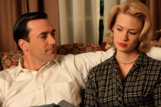 Economistas descobriram como prever o divórcio com só 2 perguntas