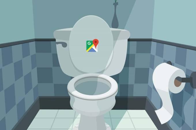 india-google-maps-banheiro-mais-proximo
