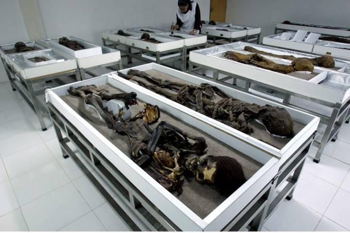 mumias-derretendo