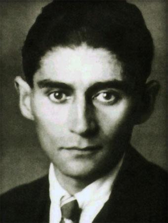 01_Kafka