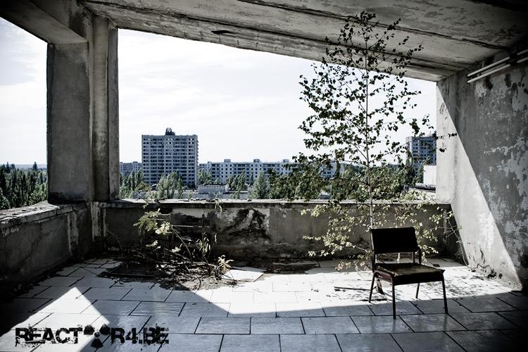 02_chernobil