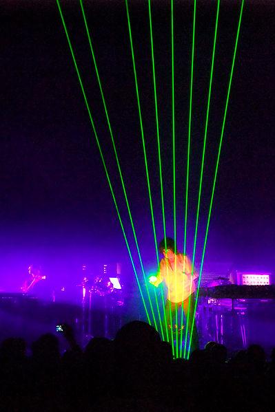 03_harpa laser