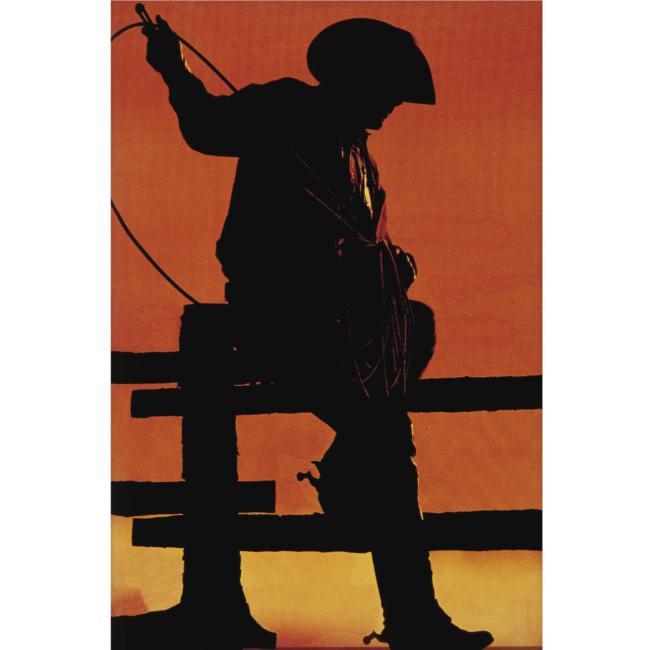 04_cowboy