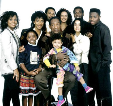 07_cosby