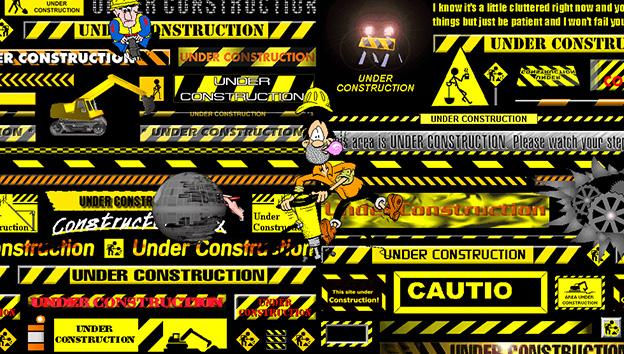 1__em_construcao