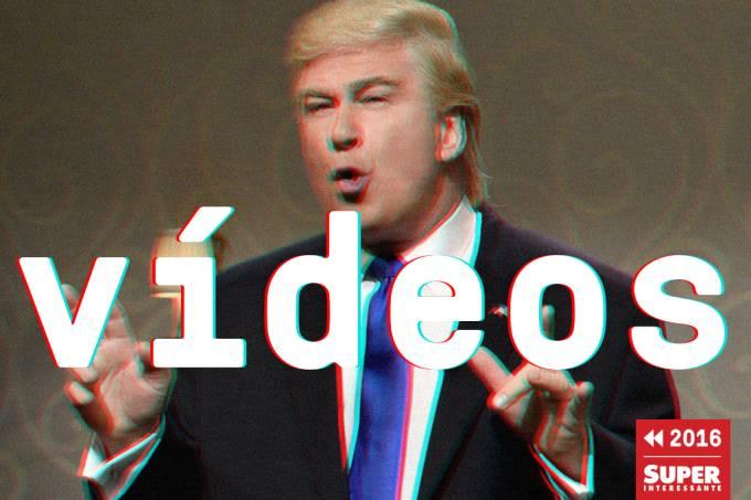 2016_video_trump