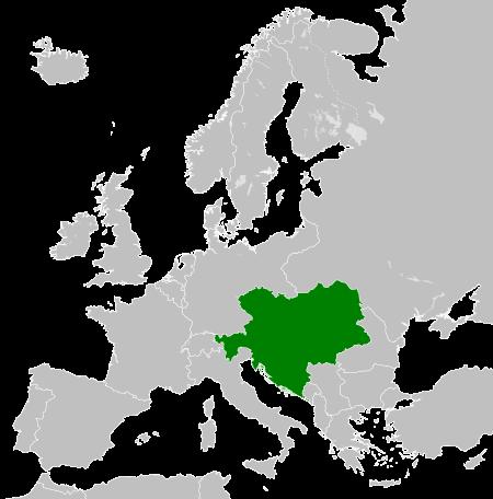 450px-Austro-Hungarian_Monarchy_(1914).svg