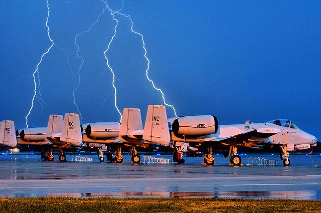 640px-303d_Fighter_Squadron_-_A-10_Thunderbolts