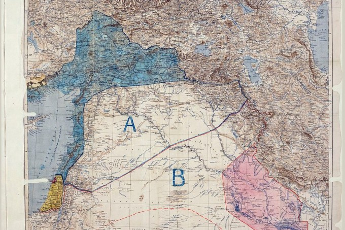 984px-mpk1-426_sykes_picot_agreement_map_signed_8_may_1916