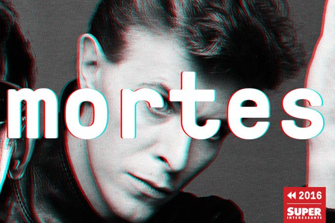 9mortes