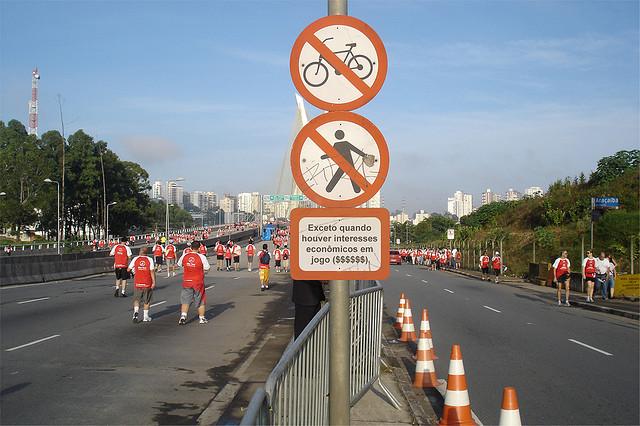adote-uma-ponte-quer-melhorar-seguran%c3%a7a-ciclistas-pedestres