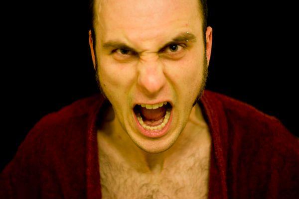angry(1)