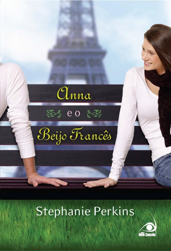 Anna-e-o-beijo-frances-stephanie-perkins
