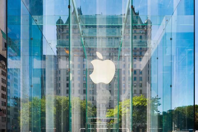 apple_home