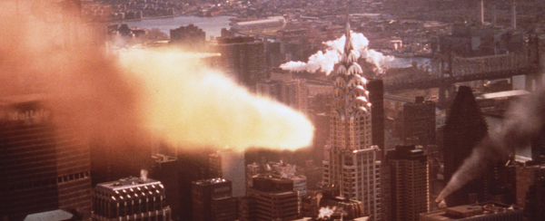 Asteroide vai passar perto demais da Terra