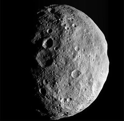 asteroideeee