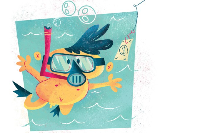 bebe-nadando-blog