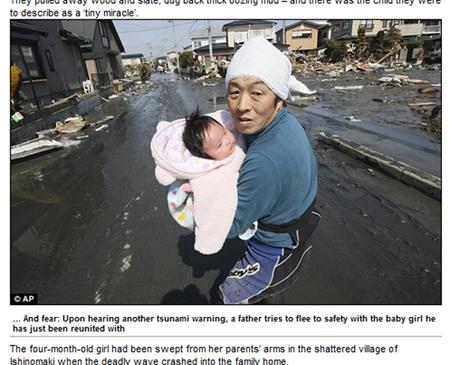 bebes-sobrevivem-tragedias-450