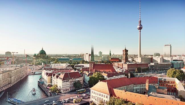 Berlim[1]