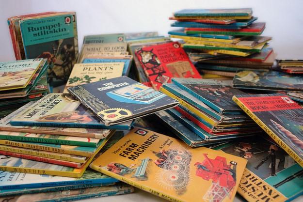 bibliotroca-livro-usado-que-vira-novo-625
