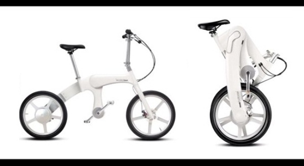 bike-eletrica-600