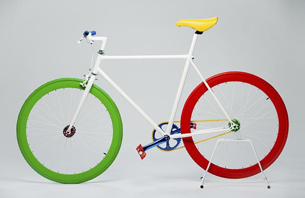 bike-fixa-blog