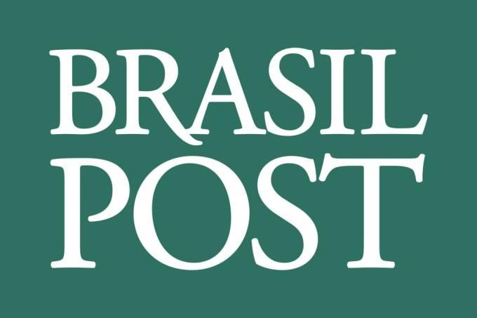 brasilpost-1024×1024