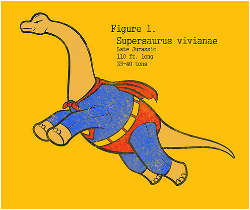 brotossauro