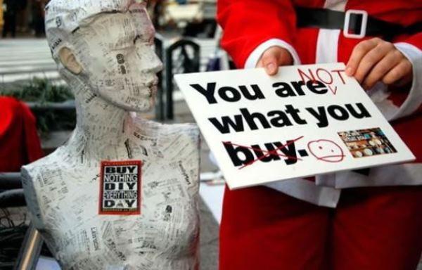 buy-nothing-day-dia-sem-compras-600