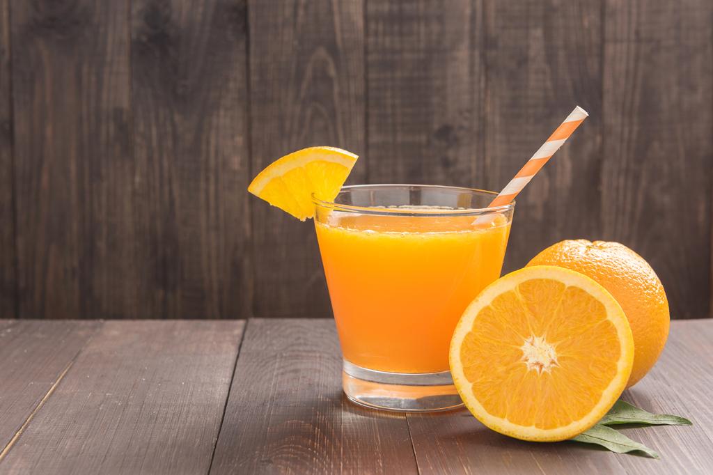 Vitamina - C
