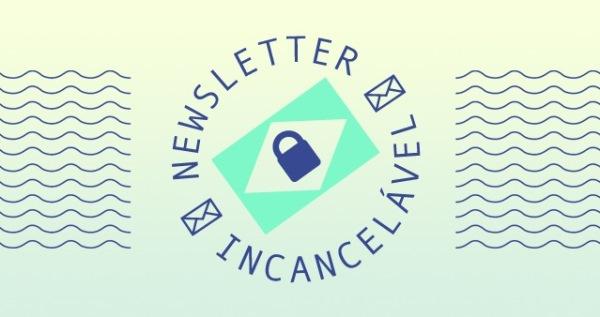 cadastre-se-newsletter-incancelavel-fique-no-pe-politicos-nestas-eleicoes_600