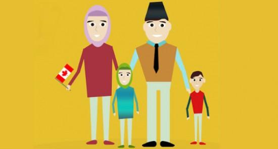 campanha-conheça-muculmano