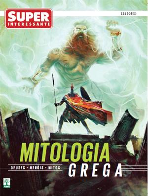 capa-mitologia-grega