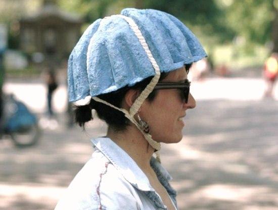 capacete-de-jornal