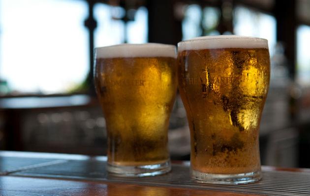 cerveja-copos
