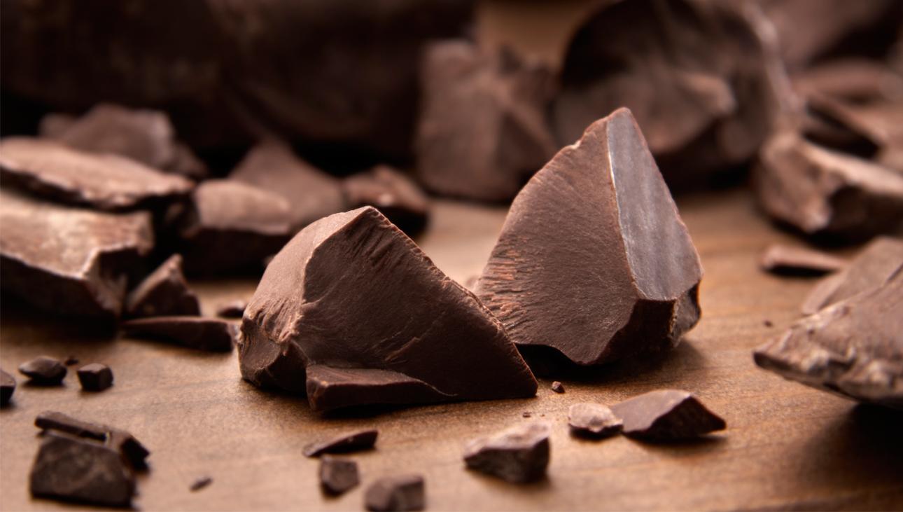 CHOCOLATE_SITE