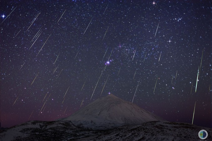 chuva-meteorosos