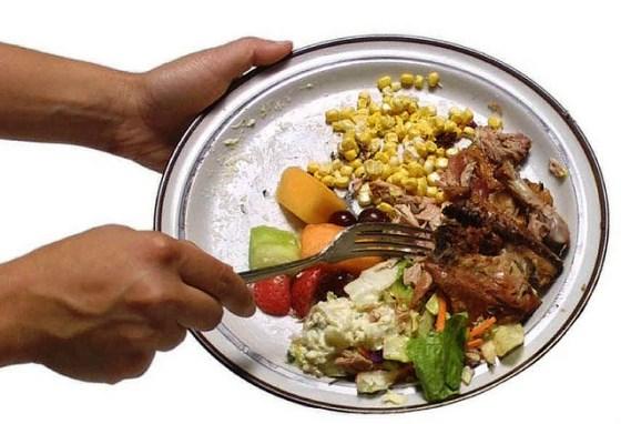 cidade-eua-multar-quem-desperdicar-comida-casa-560