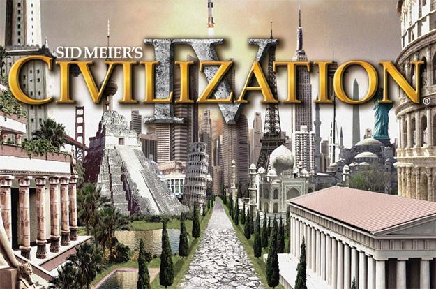 civilization-game