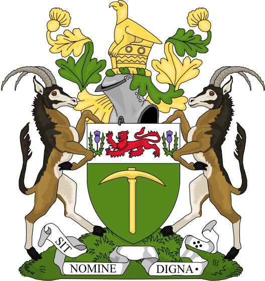coat_of_arms_of_rhodesia-svg